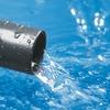 KRV mahnt:Trinkwasserqualität stehe auf dem Spiel