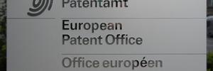 Patente 2014: Deutschland schwächelt, USA vor Comeback und China stürmt