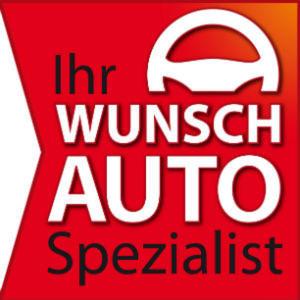 """Die neue Marke """"Ihr Wunschauto-Spezialist« soll Kompetenz im Mehrmarkenhandel vermitteln."""
