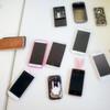 Schwachstelle bei Verschlüsselung auf Apple- und Android-Geräten