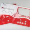 BETA Layout beschafft UV-Drucker zum Bedrucken von Frontplatten