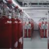 Konsolidierung in RZ-Markt: NTT Com übernimmt 86,7 Prozent von E-Shelter