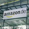 Urteil: Händler haftet für Verstöße von Amazon