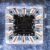US-Forscher nehmen eine Hürde auf dem Weg zum Quantencomputer