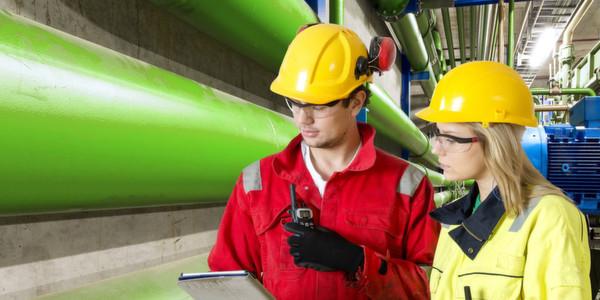Industrie 4.0 macht IT zum Produktionsfaktor