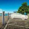 Dynamisches Laden von E-Fahrzeugen senkt Investitions- und Netzkosten