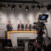 Continental peilt 50 Milliarden Euro Umsatz an