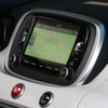 Accenture: Infotainmentsystem für Fiat 500X