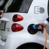 Umstrittene Förderung für Elektroautos