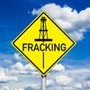 Schiefergas – immer noch Thema Nr.1 für den Großanlagenbauer aus Essen