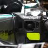 Ebm-Pabst liefert Kühlungen für Mercedes F1