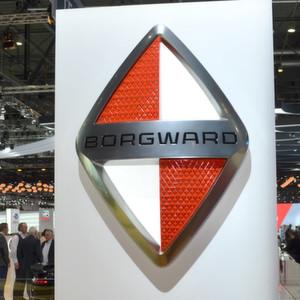 Medien: Borgward kehrt mit eigenem Werk nach Bremen zurück