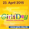 Girls' Day in den Kfz-Betrieben