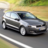 VW streicht für sein Sparprogramm Polo-Zweitürer