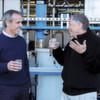 Ist die abwasserfreie Produktion möglich – und sinnvoll?