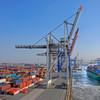 Container-Technik: Docker & Co.