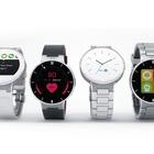 Am Handgelenk trag ich nur wearables (Update vom 8.9.2014: Samsung Gear S)