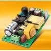 Low-Power-Schaltnetzteil lüfterlos und extraflach für Industrie und Medizintechnik