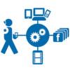 AOS bringt BYOD und SDN für OS6450/6250