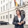 Bayerisches Kabinett beschließt Konzept für Zentrum Digitalisierung