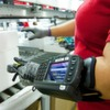 UPS-Programm für besondere Güter jetzt in über 50 Ländern verfügbar