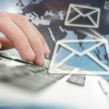 De-Mail jetzt doch mit Ende-zu-Ende-Verschlüsselung