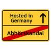"""Warum Internet """"Made in Germany"""" nur Augenwischerei sein kann"""