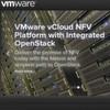 VMware-Plattform für virtuelle Netzwerkfunktionen