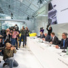 Audi: Neues von der Elektromobilität