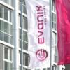 Evonik plant Übernahme von Monarch Catalyst