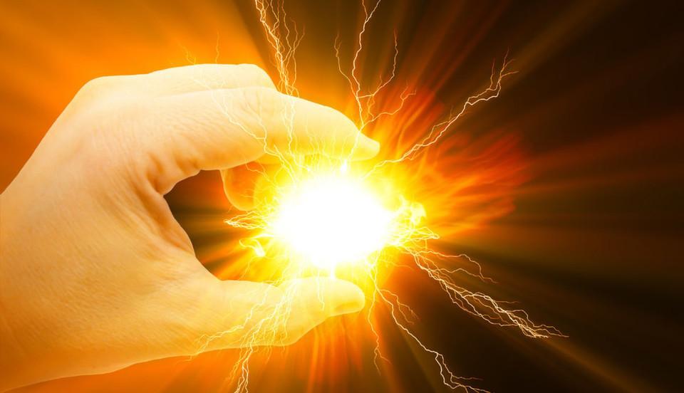 Hyperkonvergenz entsteht, wo Computing-Power, Storage und Connectivity zu einem System verschmelzen.