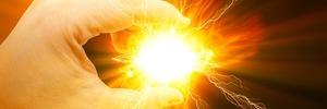 Was bietet Hyperkonvergenz? Eine Bewertung aus der Praxis
