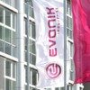 Evonik Wants to Acquire Monarch Catalyst in India