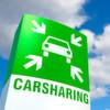 Wenig Carsharing-Alternativen auf dem Land