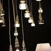 Die 4 häufigsten Fehler beim LED-Design