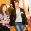 Unternehmerinnenkongress 2015: Frauenpower in Berlin