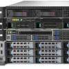 Günstig sollen sie sein - neue HP-Server für Service-Provider