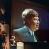 Bill Gates Visionen – und ein großer Irrtum
