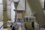 Die NIR-Online-Geräte sorgen für eine zeitnahe Kontrolle der Misch- und Pelletierprozesse.