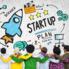 Startups lagern ihre IT gerne aus