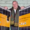 Solarworld startet Silizium-Produktion in Thüringen