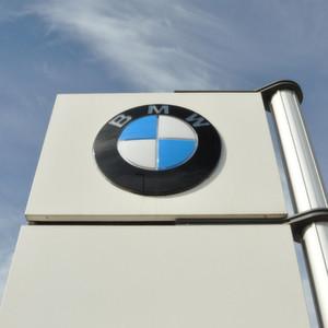 BMW-Händlerverband zieht nach München