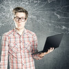 Starke Nachfrage nach Cloud Computing befeuert IT-Job-Wachstum