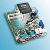 Kompakter Ultra-Low-Power-SoC