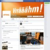 Durchstarten mit Facebook-Werbung