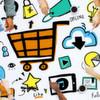 So bleibt Ihr Online-Shop sicher