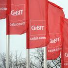 CeBIT 2015: Public Sector Parc