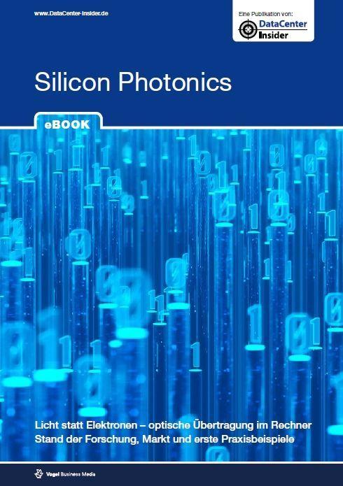 Licht statt Elektronen – optische Übertragung im Rechner