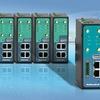 Sicherer Zugriff auf Maschinen und Anlagen via GPRS, UMTS oder LTE