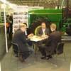 Agrar-Markt Deppe möchte neue Regionen erschließen